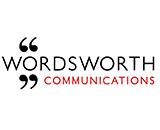 sponsor-logo-wordworth.jpg