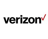 sponsor-logo-verizon2.jpg