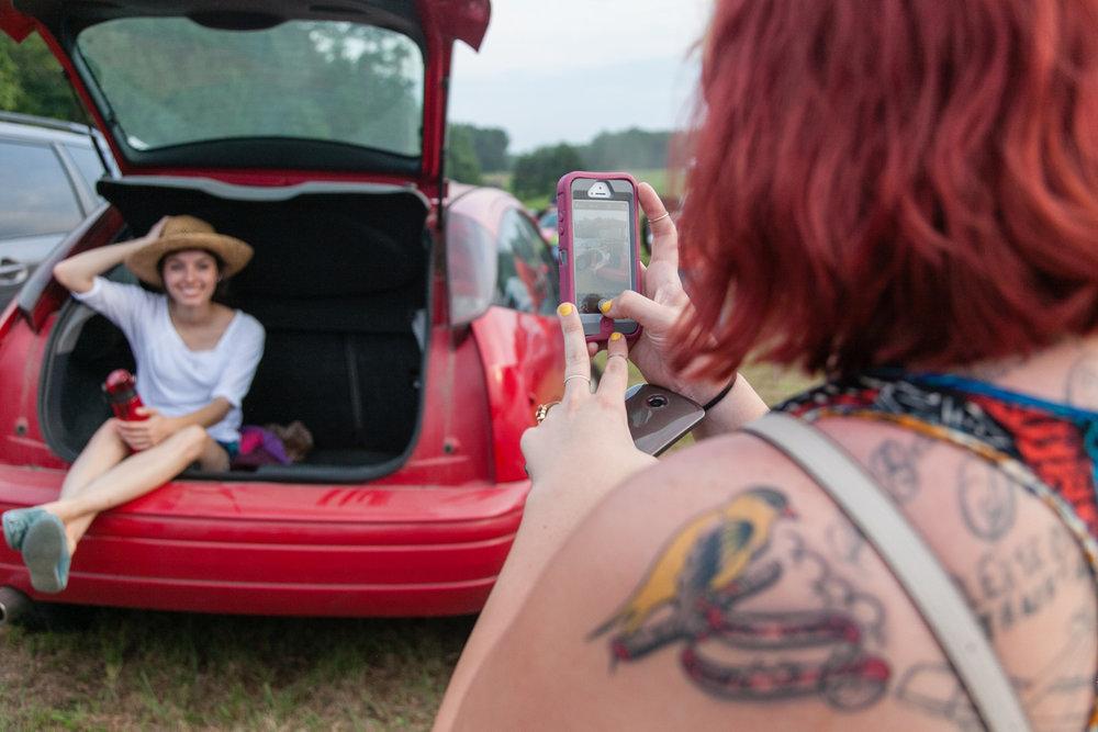 jashleyphoto.com-009.jpg