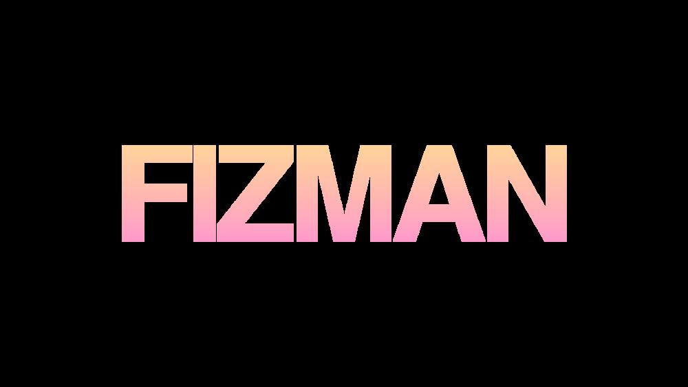 Fizman.png