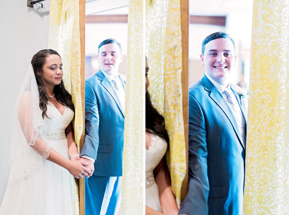 Dallas Wedding- Texas Photographer- Pharris Photography- Christina and Graydon