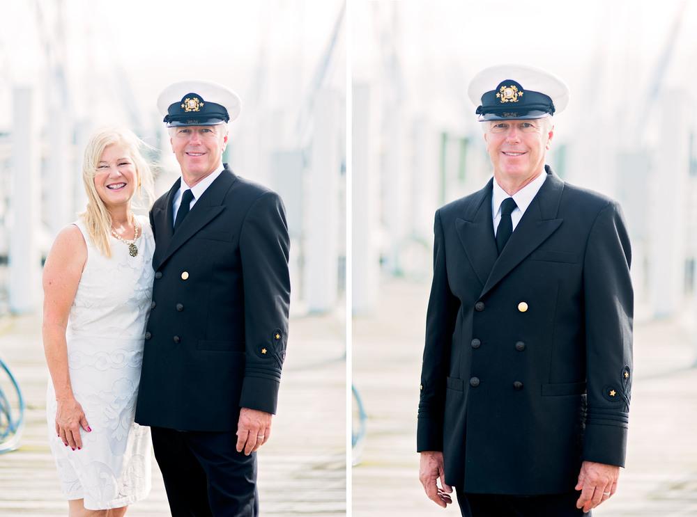 Keenan Family- Pharris Photography- Texas Photographer- Houston- Family Session- Family Portraits- Captain
