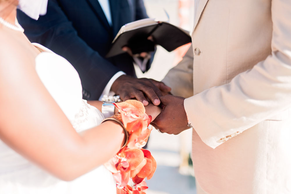Galveston Wedding- Pharris Photography- Texas Wedding- Nina and Arthur- Beach Wedding
