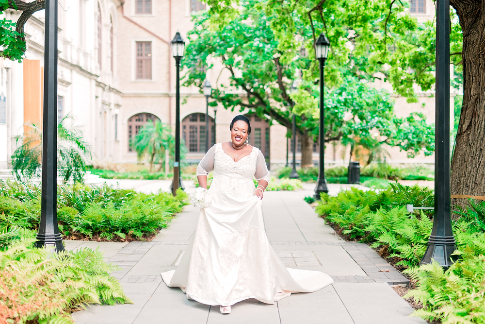Houston Wedding- Bridal Session- Pharris Photography- Texas Photographer