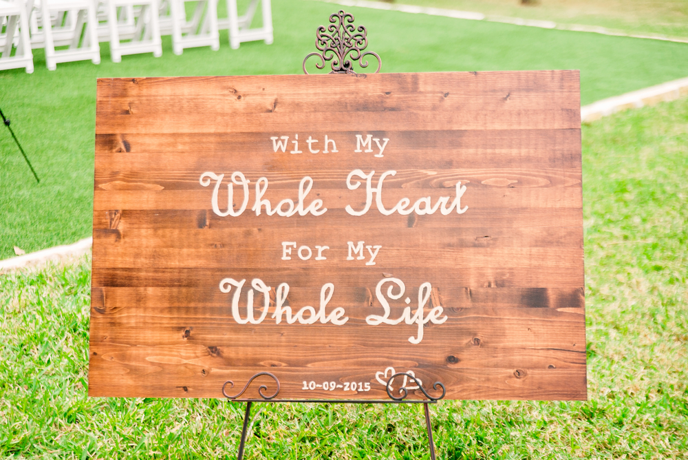 Crystal and Josh- Pharris Photography- Texas Wedding- Texas Photographer