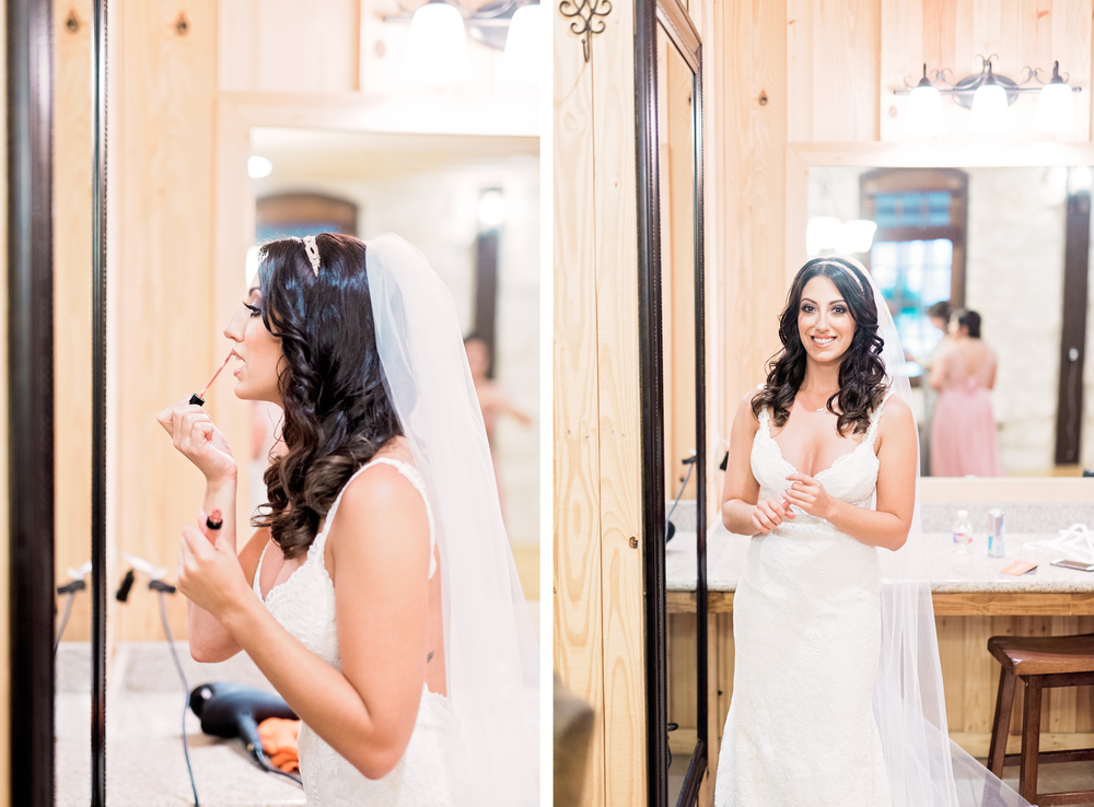 Crystal and Josh- Pharris Photography- Texas Wedding- Texas Photographer