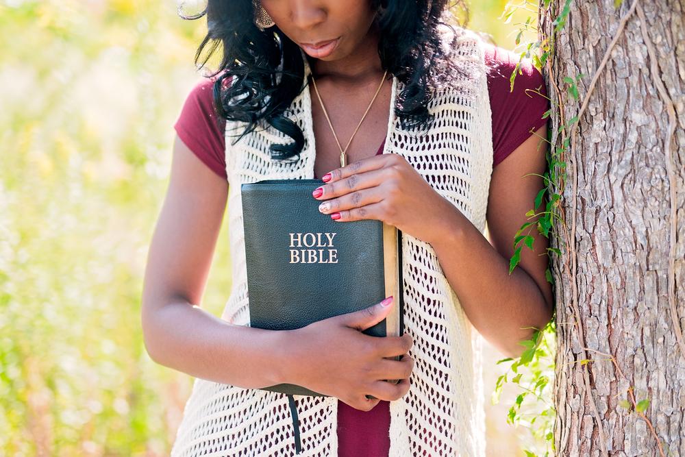 Candace- Houston- Texas Photographer- Pharris Photography- Graduation Session