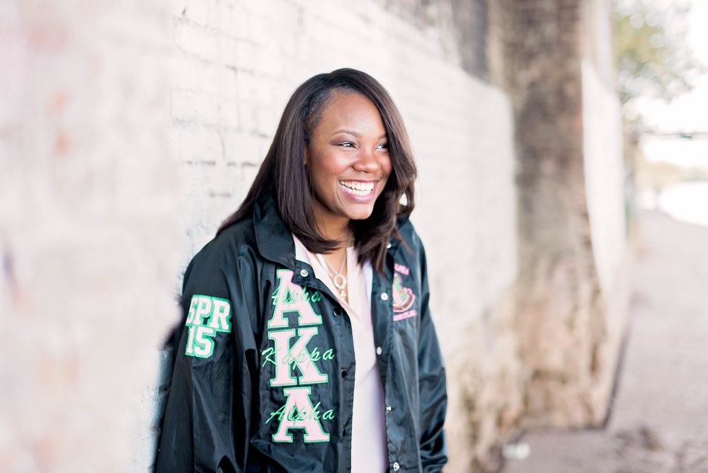 Texas Photographer- Pharris Photography- Baylor University- Miss Black and Gold Pageant- Greek Letters