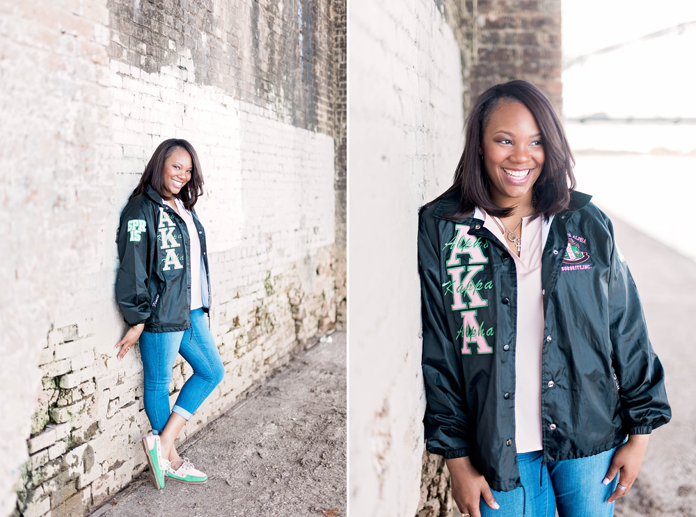 Texas Photographer- Pharris Photography- Baylor University- Miss Black and Gold Pageant