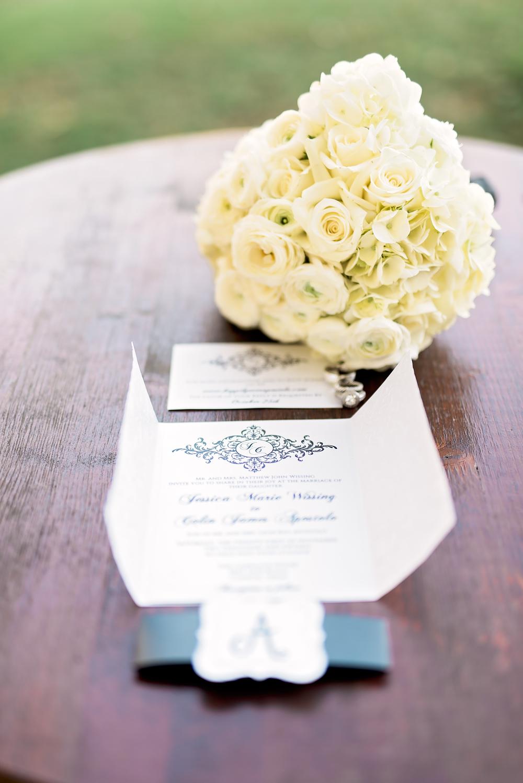 Houston Wedding- Pharris Photography- Texas Photographer- Jess and Colin- Wedding Details- Wedding Invitation- Rustic Wedding