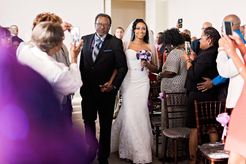 Texas Wedding- Nigel and Bryana- Pharris Photography- Texas Photographer