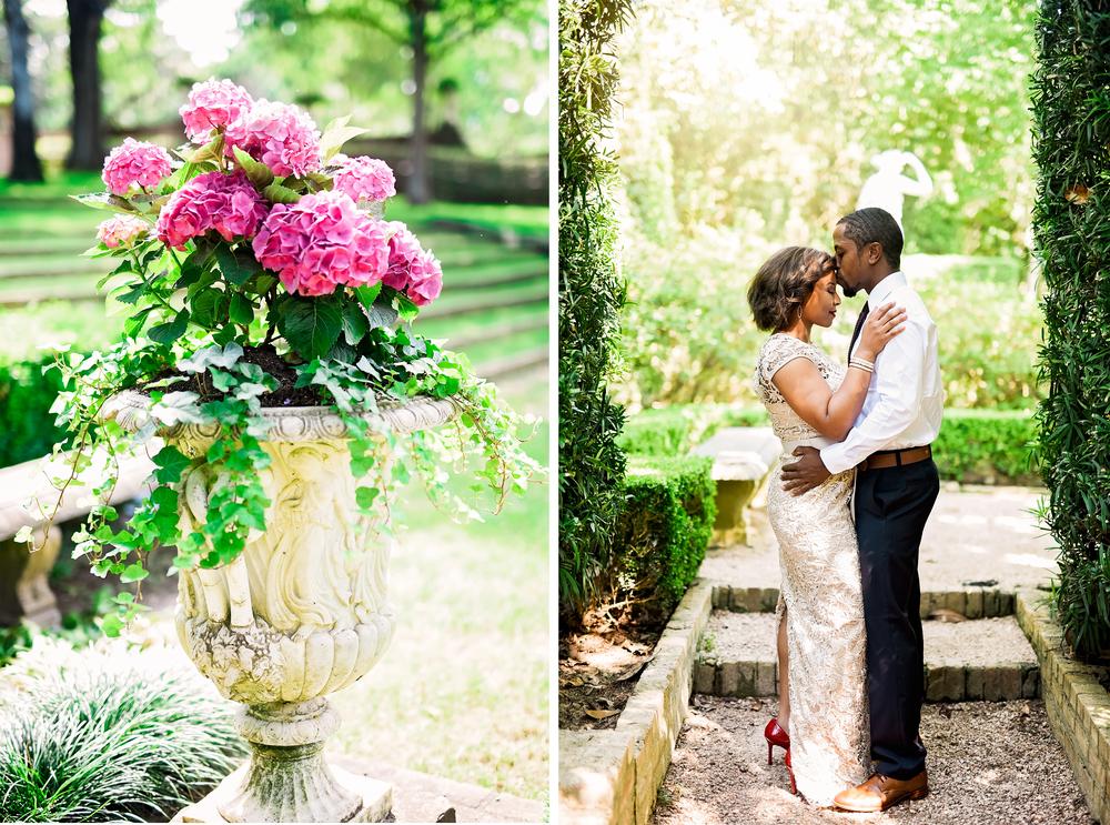 Engagement Session- Pharris Photography- Texas Photographer- Tochi and Julius- Houston