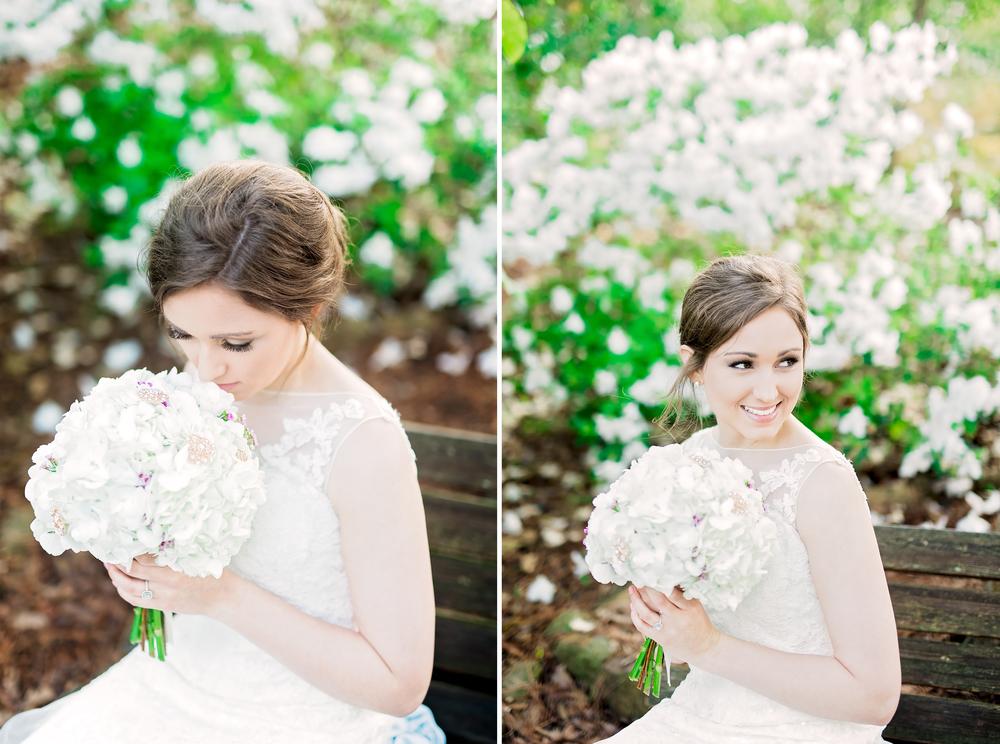 Bridal Session- Catherine- Houston Wedding- Texas Photographer- Pharris Photography