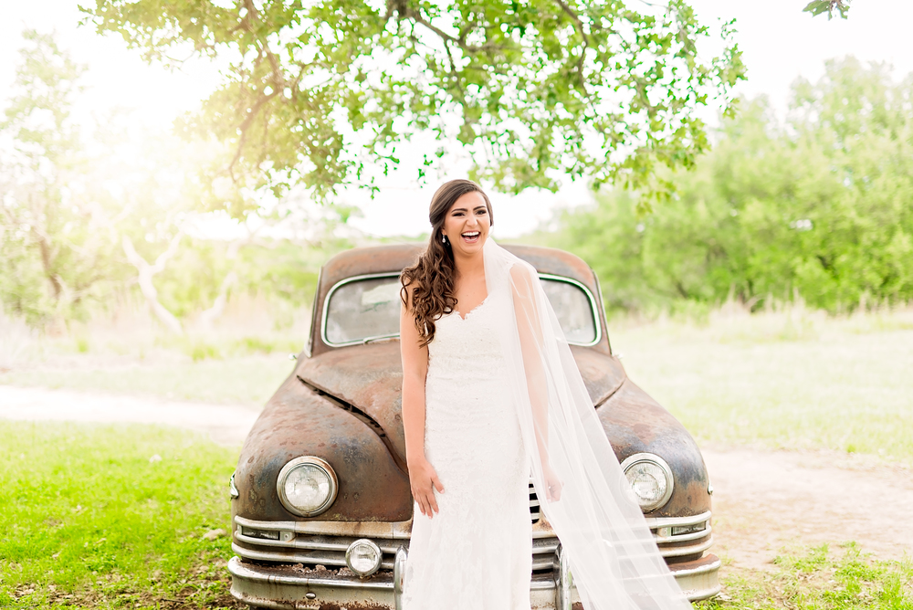 Bridal Session- Carly- Texas Photographer- Pharris Photography- Wedding- Bride