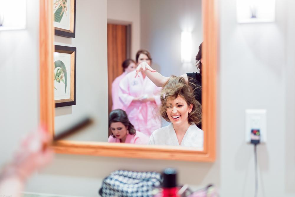 Texas Photographer- Reagan and Catherine- Pharris Photography- Reagan and Catherine