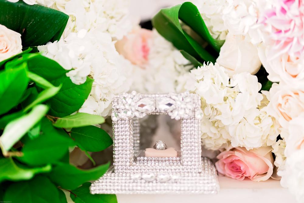 Ray J and Princess- California Wedding- Los Angeles Wedding- Pharris Photography- Texas Photographer