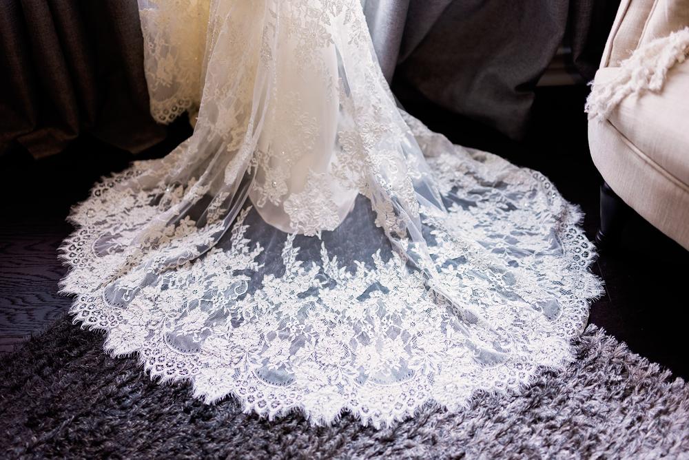Bridal Session- Dallas Wedding- Texas Photographer- Pharris Photography- Carrington- Lace Wedding Dress