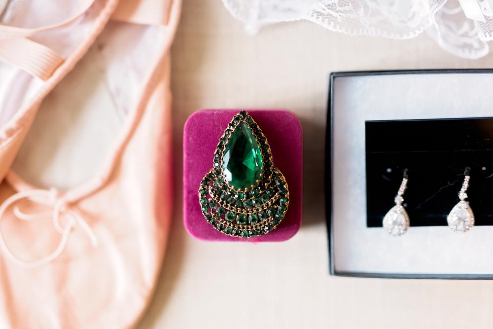 Bridal Session- Dallas Wedding- Texas Photographer- Pharris Photography- Carrington- Bridal Details