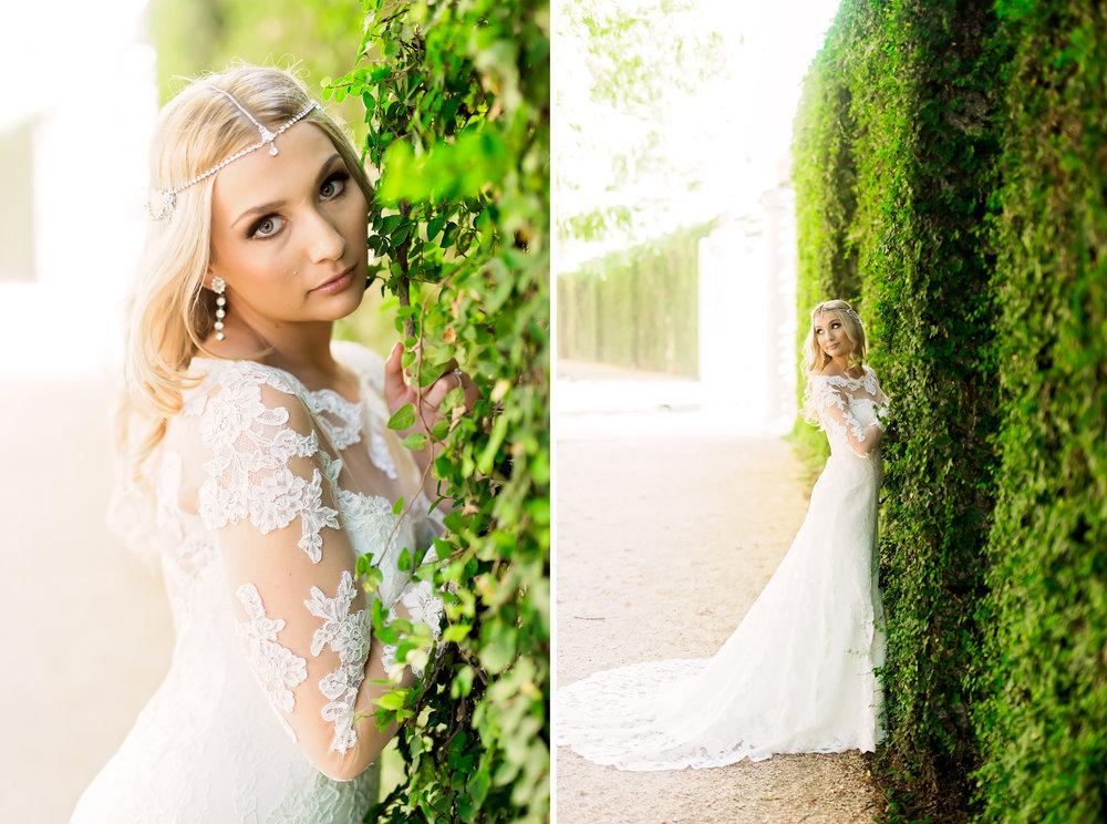 Pharris Photography- Texas Photographer- Amber- Texas Wedding