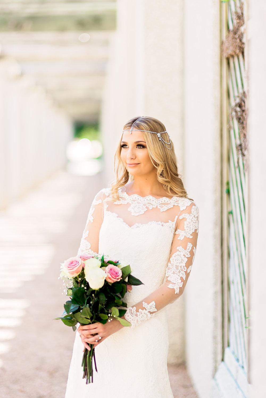 Pharris Photography- Texas Photographer- Amber- Texas Wedding- Bridal Session