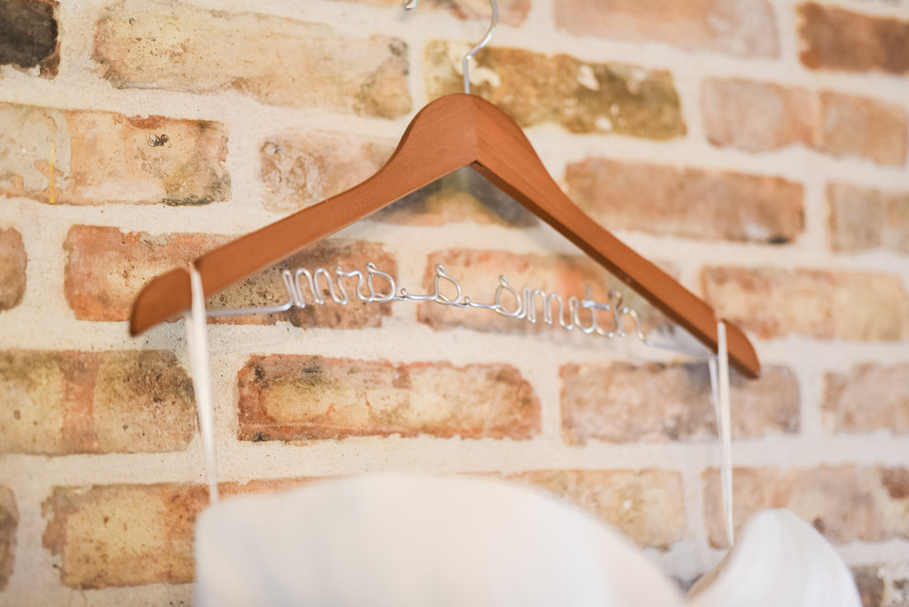 Houston Wedding- Pharris Photography- Texas Photographer- Simone and Travis- Wedding Dress Details