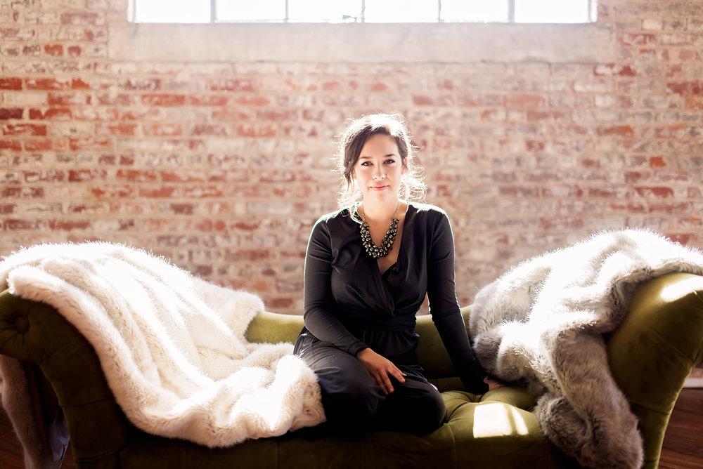 Engagement Session- Houston Engagement- Texas Photography- Pharris Photography- Rachel and Sergio