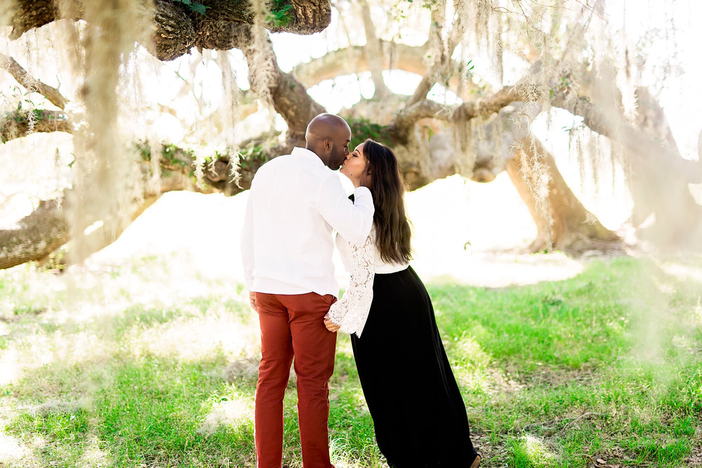 Engagement Session- Houston Engagement- Texas Photography- Pharris Photography- Brandon and Mackenzie