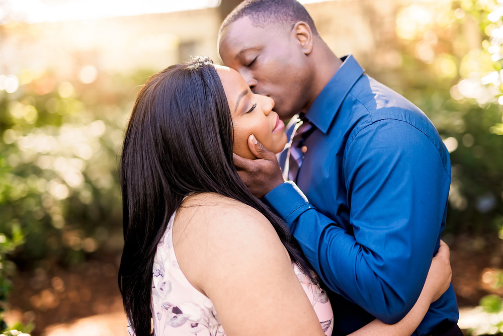 Brooke Abiola- Engagement- Pharris Photography-47.jpg