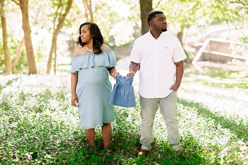 Maternity-Shoot-Pharris-Photography-1