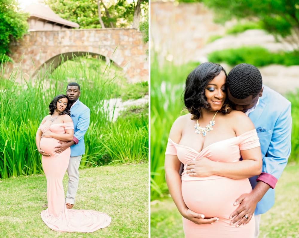 Maternity-Shoot-Pharris-Photography-2