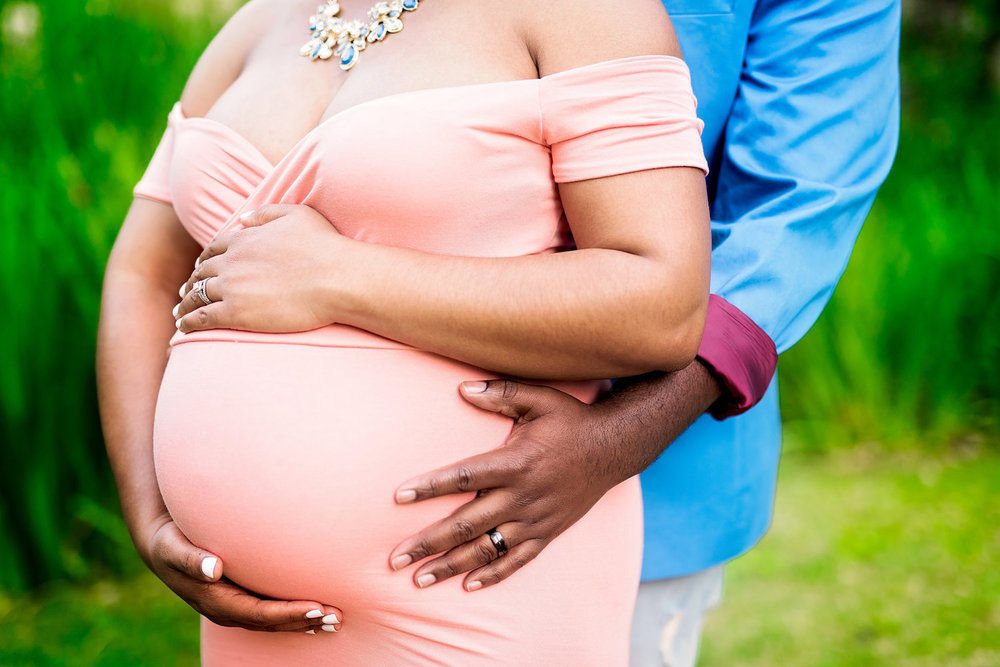 Maternity-Session-Pharris-Photography-3