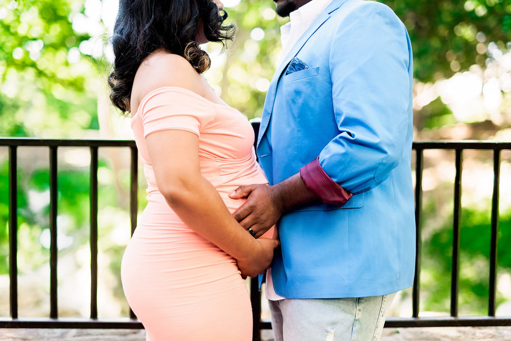 Maternity-Session-Pharris-Photography-8