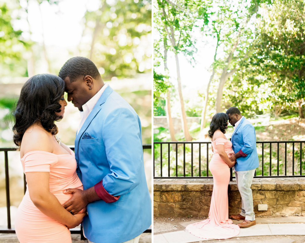Maternity-Session-Pharris-Photography-9