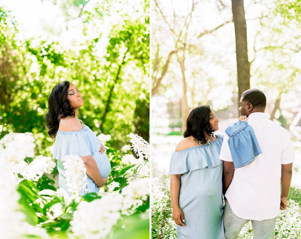 Maternity-Session-Pharris-Photography-16