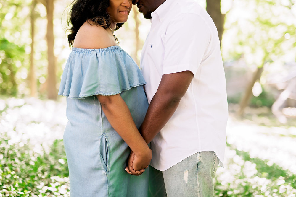 Maternity-Session-Pharris-Photography-17