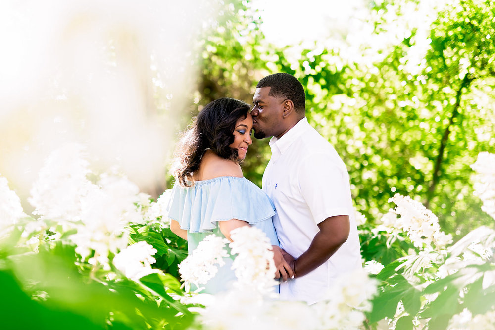 Maternity-Session-Pharris-Photography-20