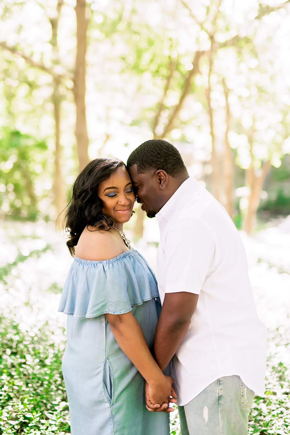 Maternity-Session-Pharris-Photography-24