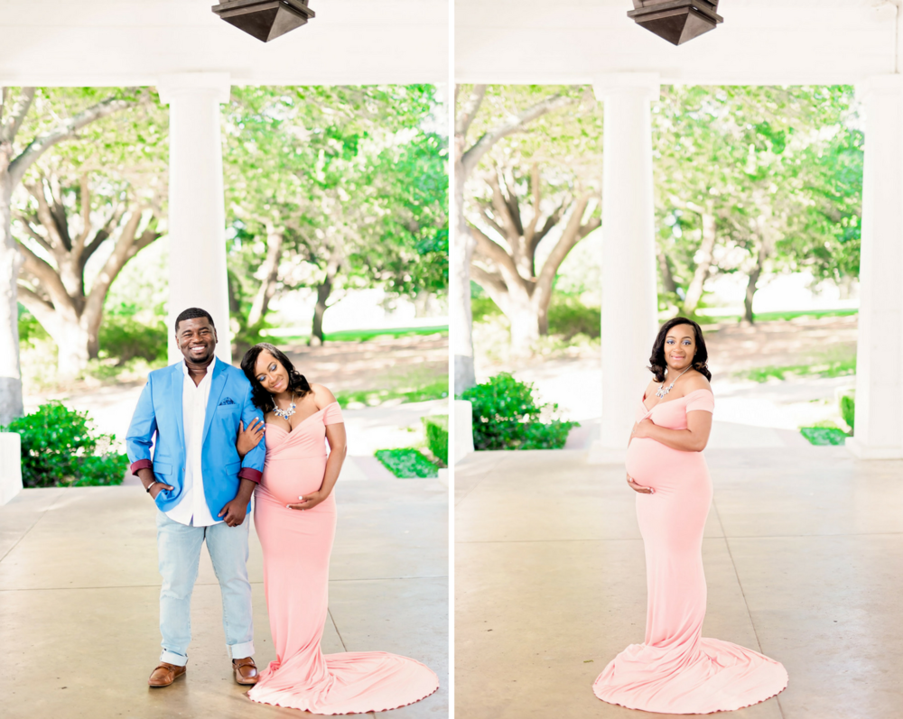 Maternity-Session-Pharris-Photography-11