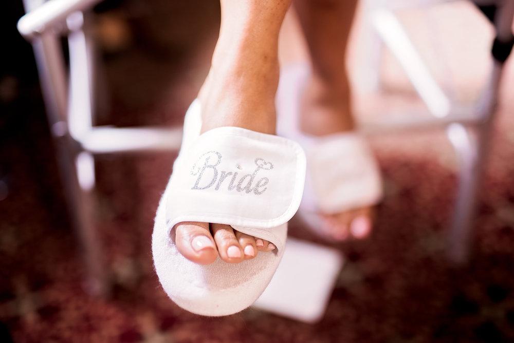 Pharris-Photos-Wedding-0009.jpg