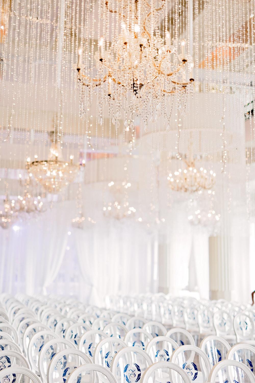 Pharris-Photos-Wedding-0019.jpg