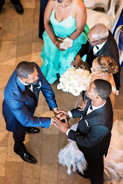 Pharris-Photos-Wedding-0053.jpg