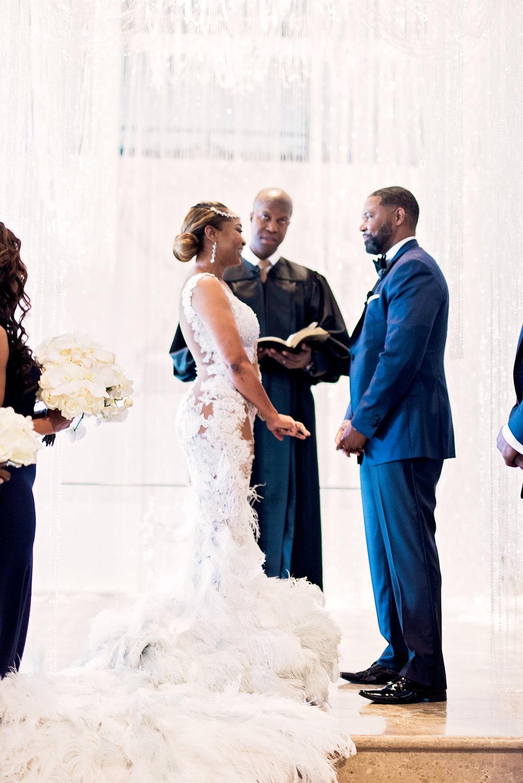 Pharris-Photos-Wedding-0054.jpg