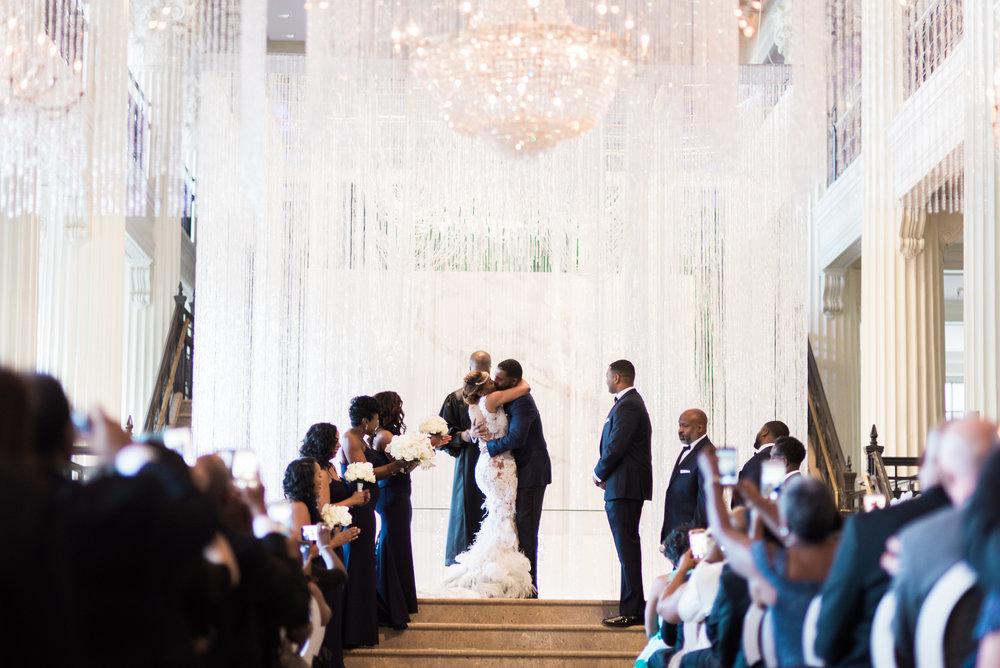 Pharris-Photos-Wedding-0057.jpg