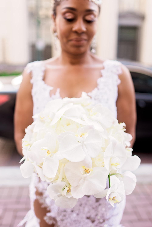 Pharris-Photos-Wedding-0079.jpg