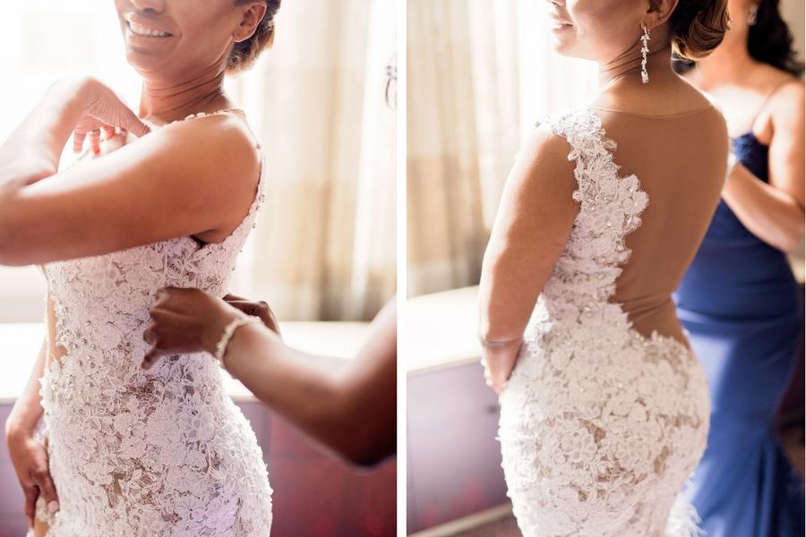Pharris-Photos-Wedding8.jpg