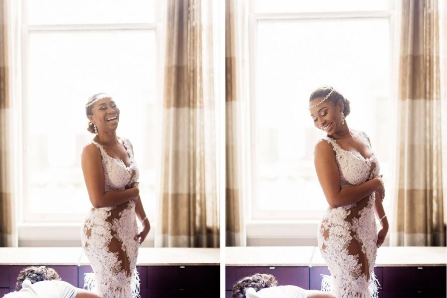 Pharris-Photos-Wedding9.jpg