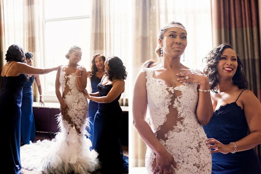 Pharris-Photos-Wedding10.jpg