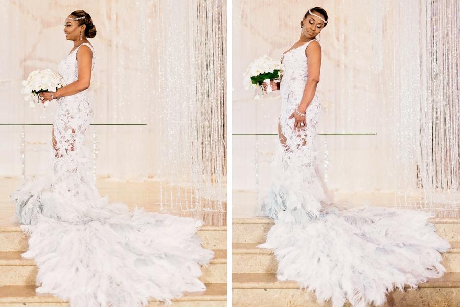 Pharris-Photos-Wedding11.jpg