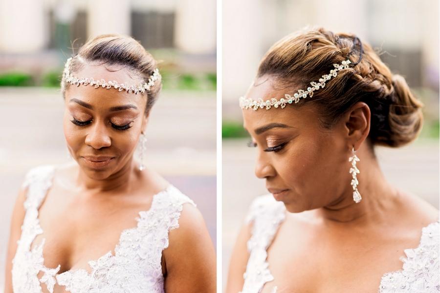 Pharris-Photos-Wedding15.jpg