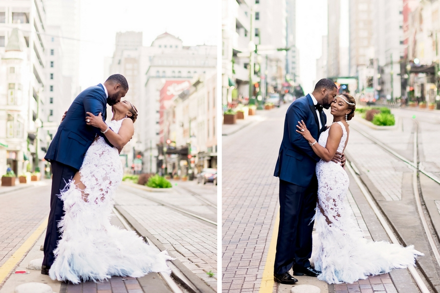 Pharris-Photos-Wedding14.jpg